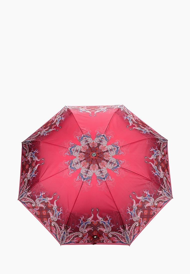 Зонт Fabretti L-19116-5