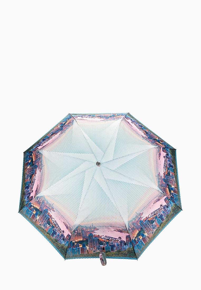 Зонт Fabretti L-19117-4