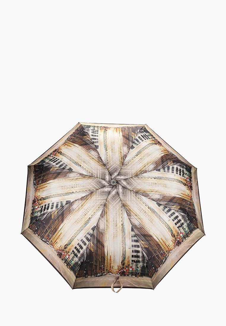 Зонт Fabretti L-19118-5