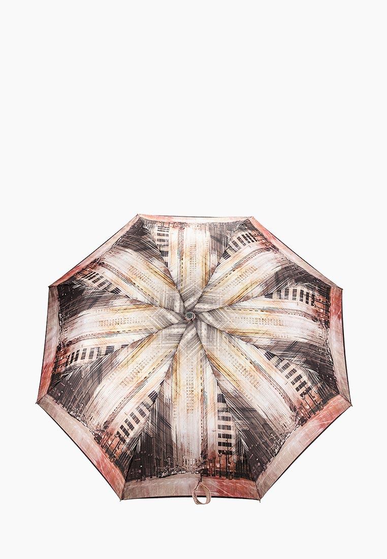 Зонт Fabretti L-19118-6