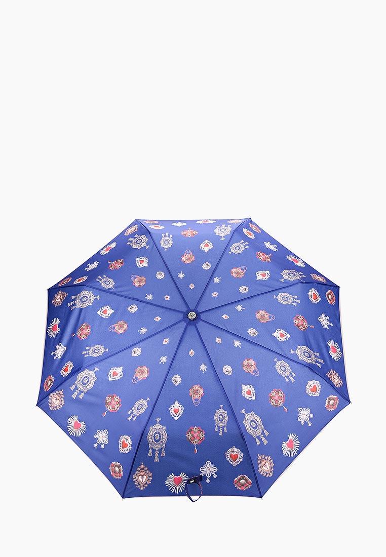 Зонт Fabretti L-19121-8