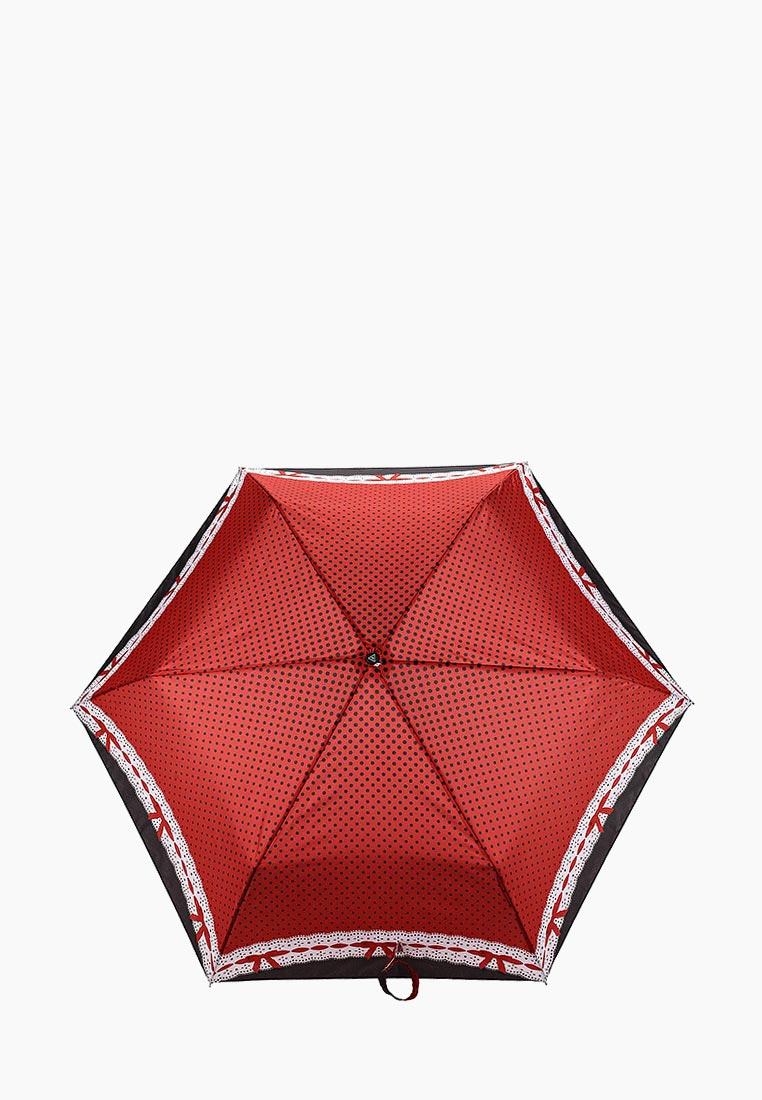 Зонт Fabretti (Фабретти) MX-19100-10