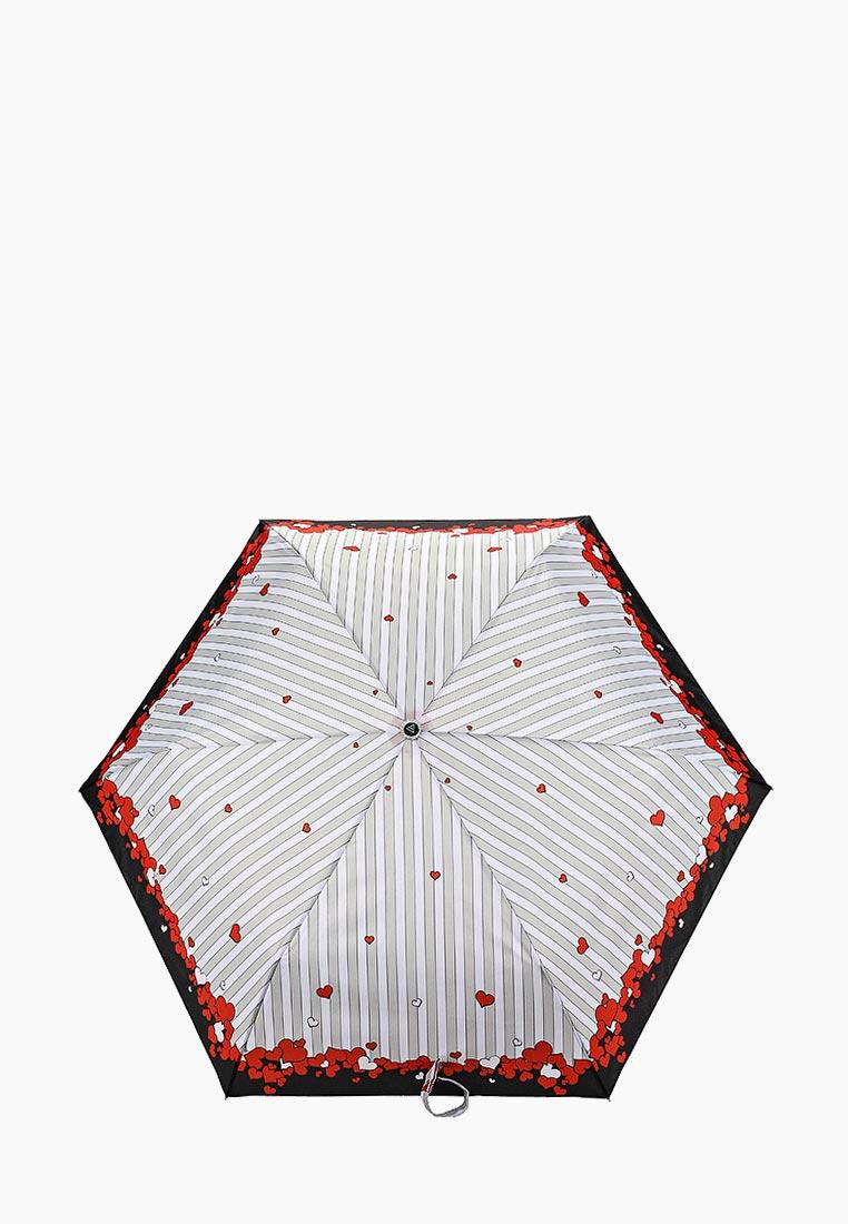 Зонт Fabretti (Фабретти) MX-19100-3