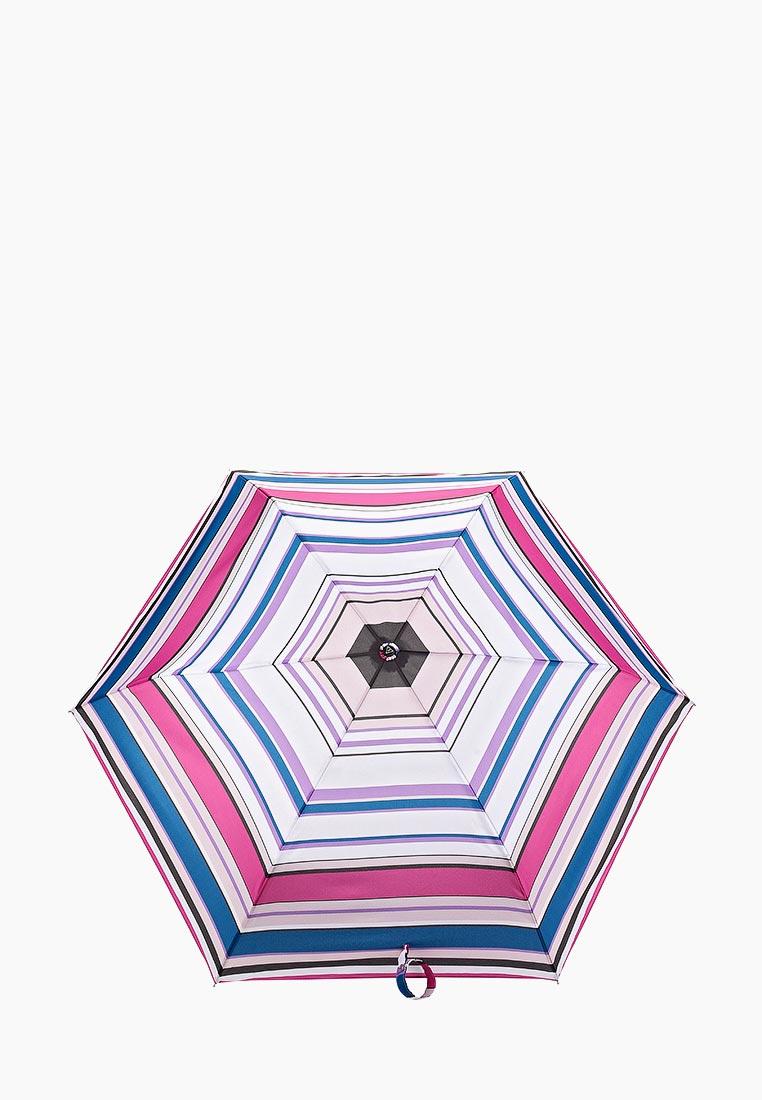 Зонт Fabretti (Фабретти) MX-19100-5