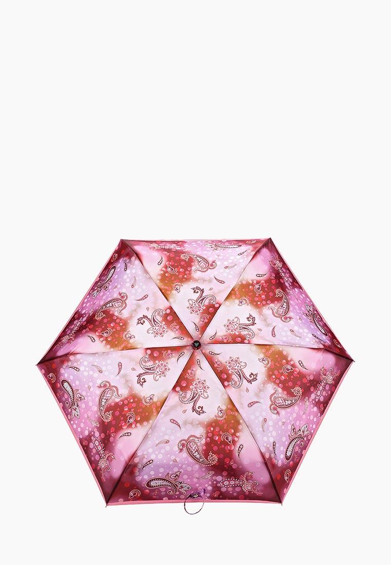 Зонт Fabretti MX-19101-12