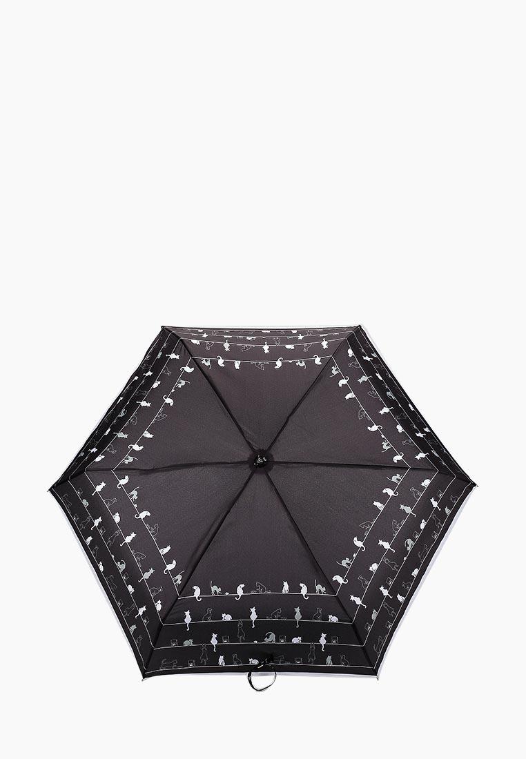 Зонт Fabretti MX-19101-4