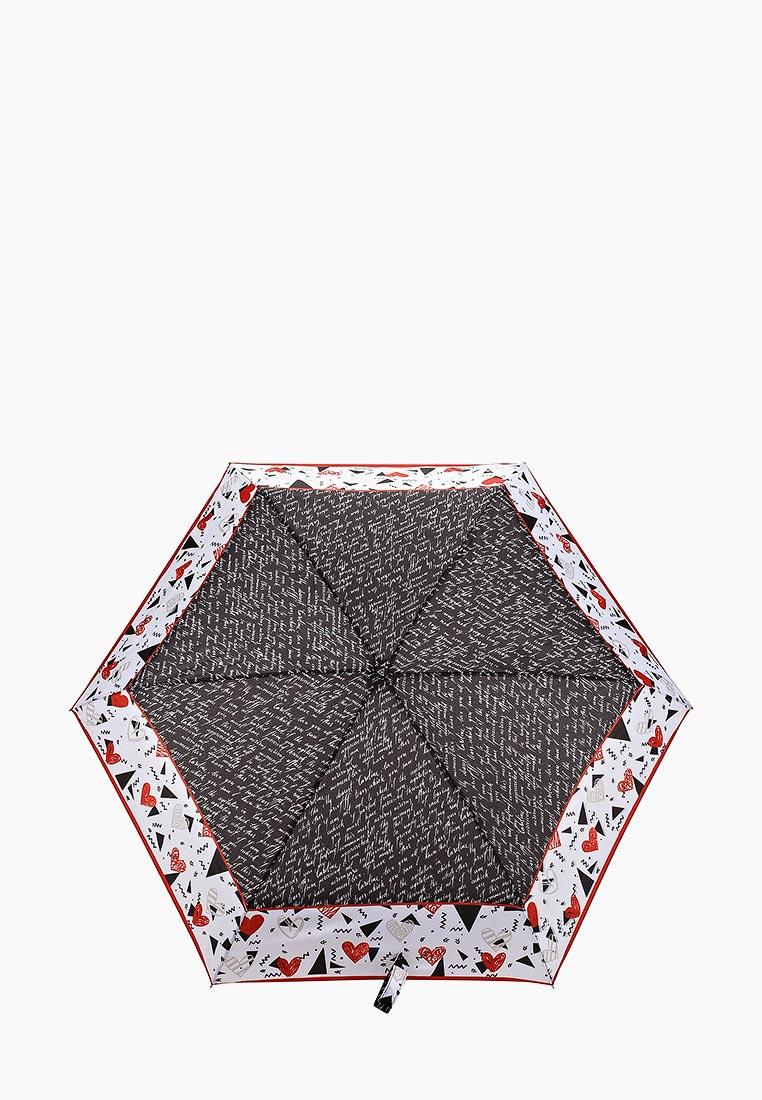Зонт Fabretti MX-19101-6