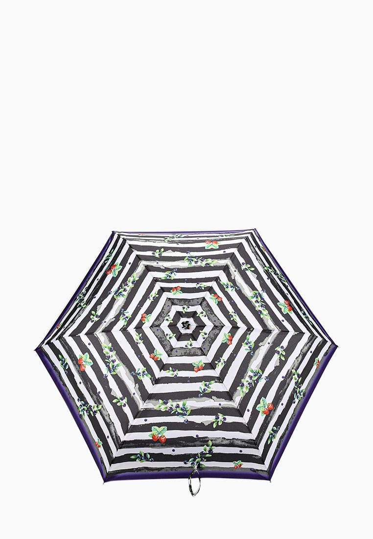 Зонт Fabretti (Фабретти) MX-19101-7