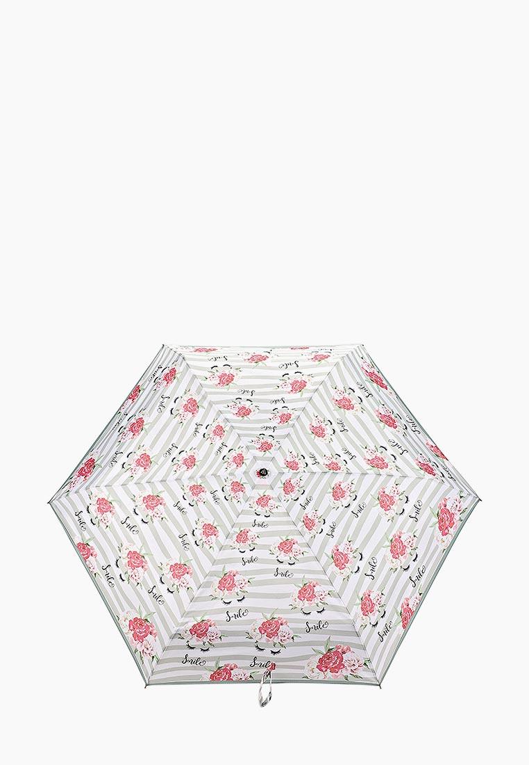 Зонт Fabretti MX-19101-8