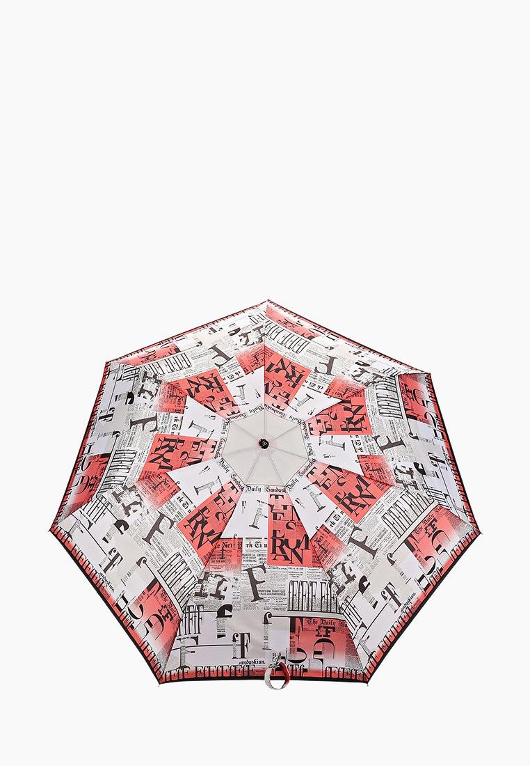 Зонт Fabretti (Фабретти) P-19101-3