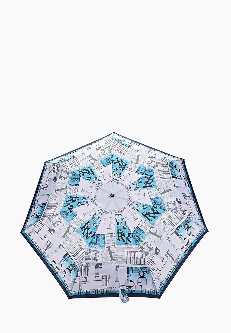 Зонт Fabretti P-19101-4