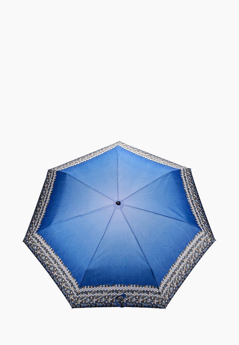 Зонт Fabretti P-19101-5