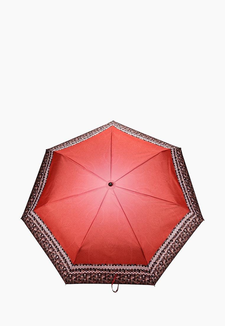Зонт Fabretti P-19101-6