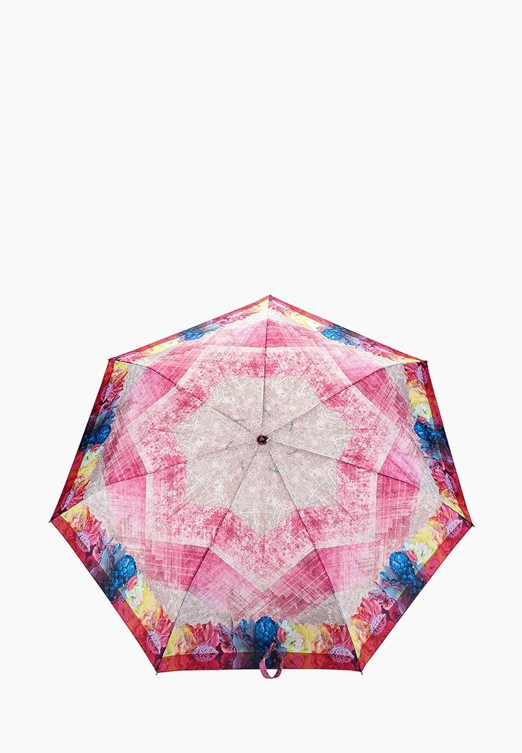 Зонт Fabretti (Фабретти) P-19102-1
