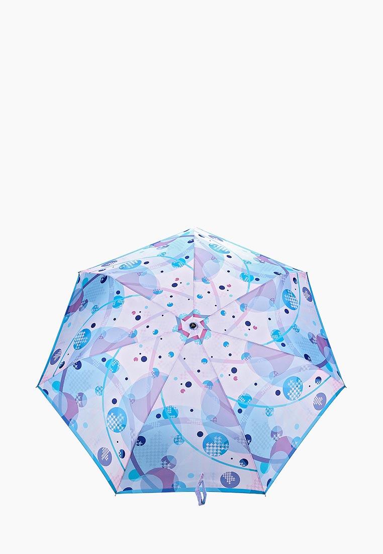 Зонт Fabretti P-19102-3