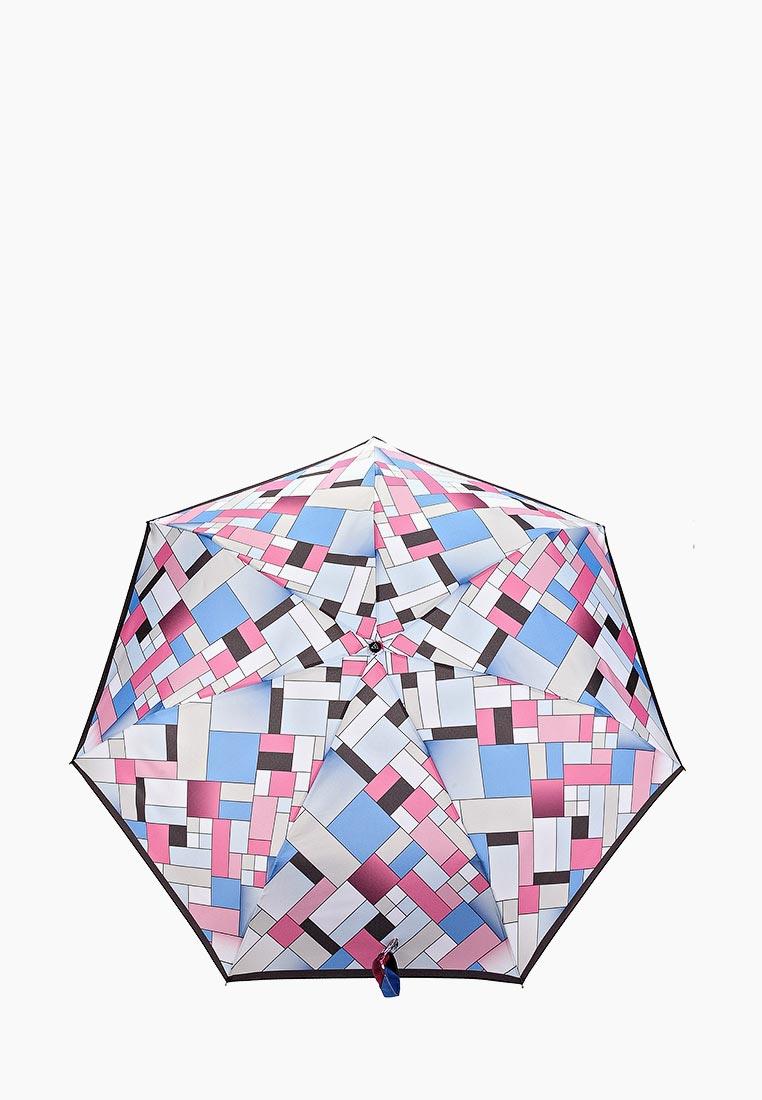 Зонт Fabretti P-19102-9