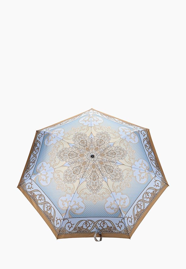Зонт Fabretti P-19103-4
