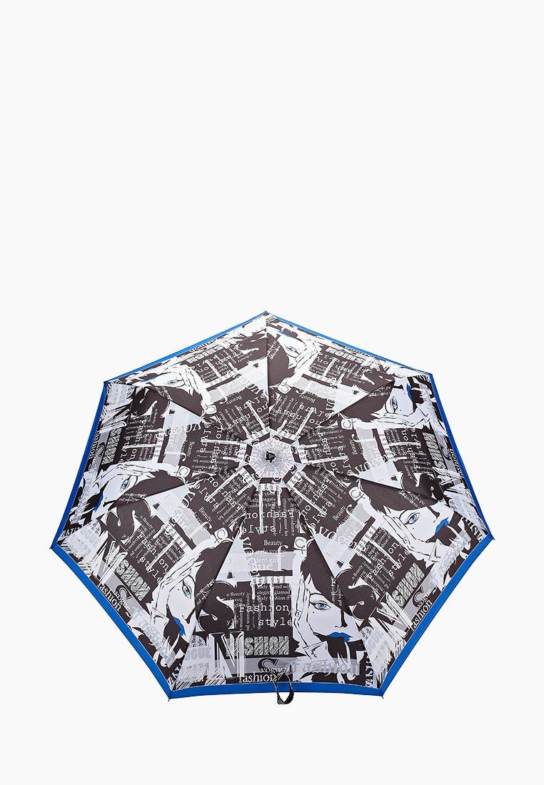 Зонт Fabretti P-19104-1
