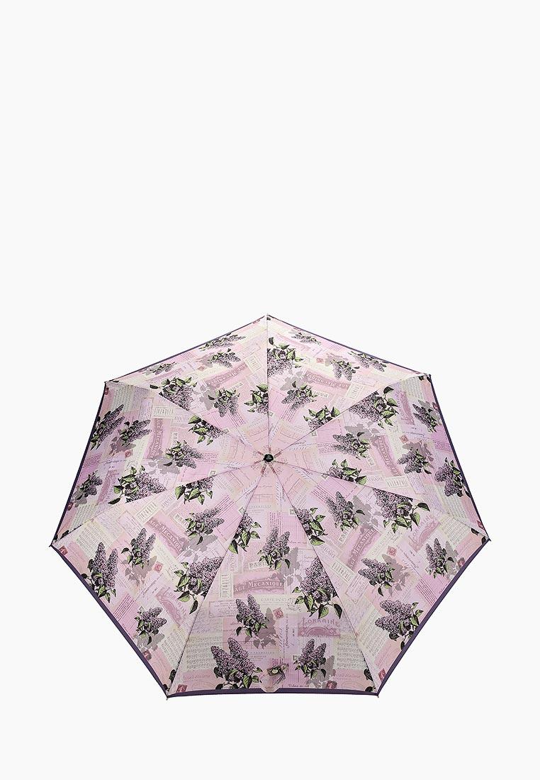 Зонт Fabretti P-19104-8