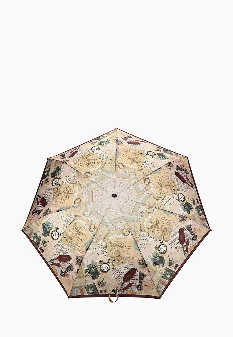 Зонт Fabretti P-19105-1