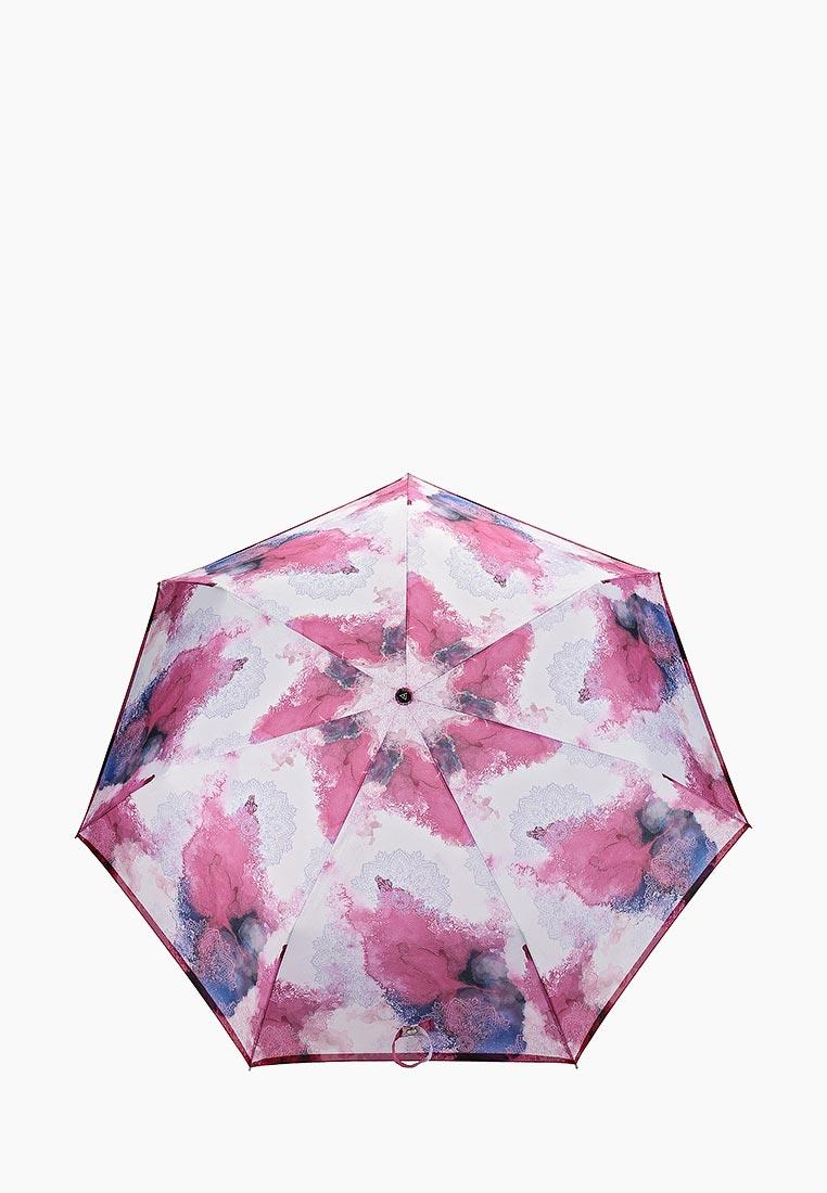 Зонт Fabretti (Фабретти) P-19105-3