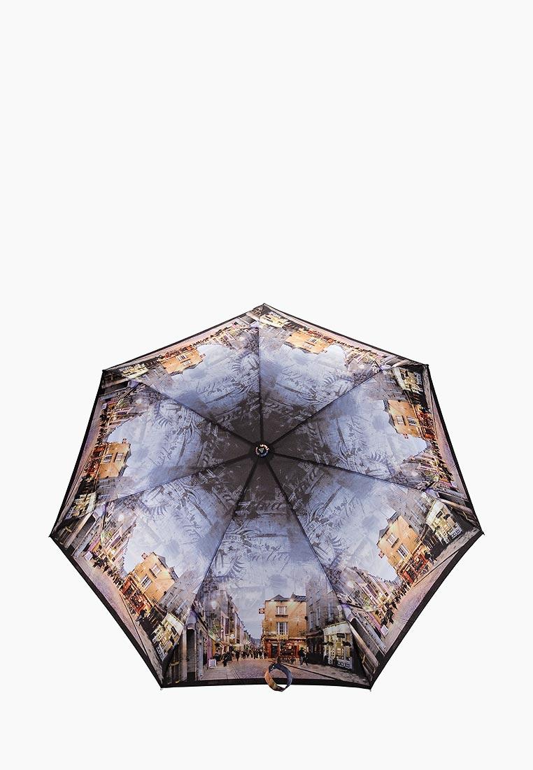 Зонт Fabretti P-19105-6