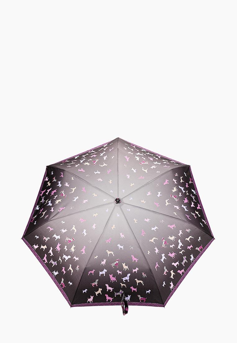 Зонт Fabretti P-19105-8