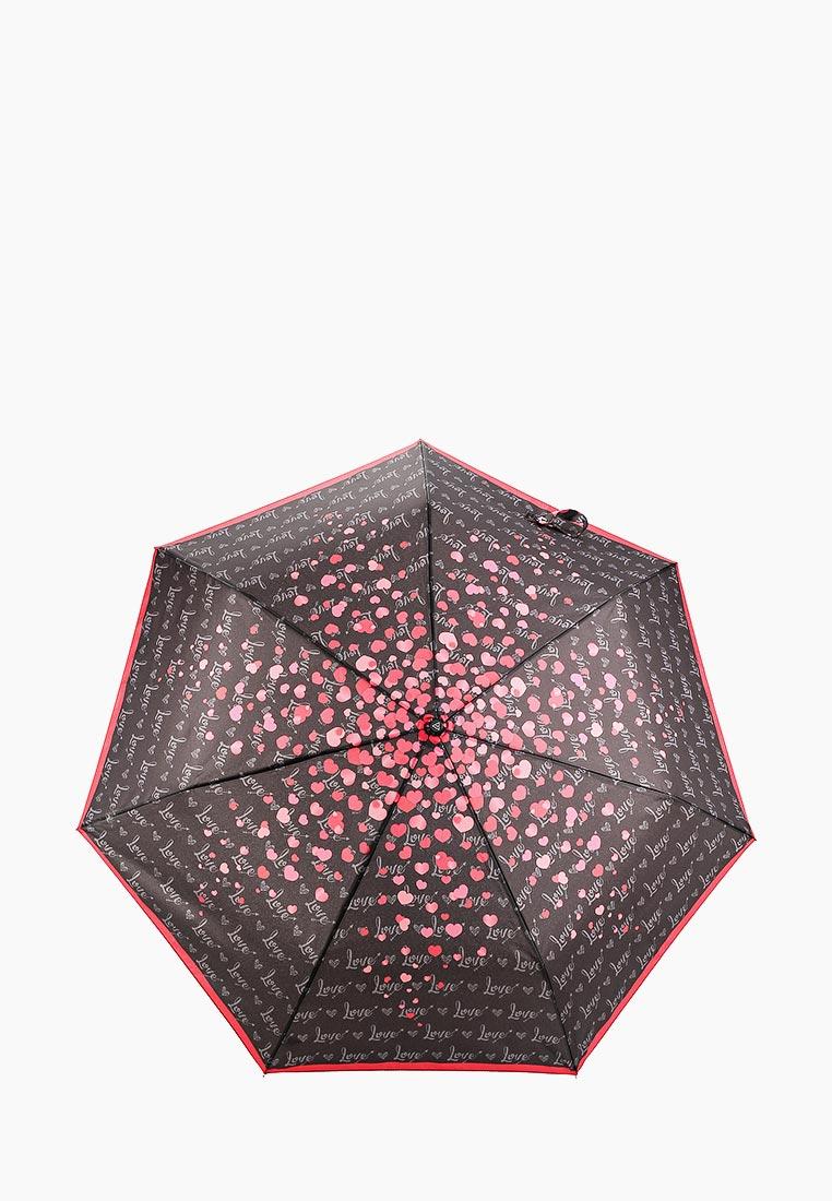 Зонт Fabretti P-19107-2