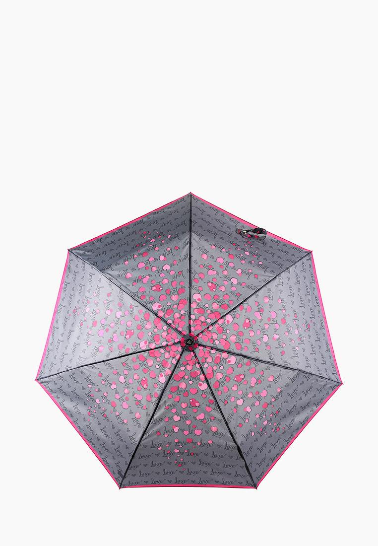 Зонт Fabretti P-19107-3