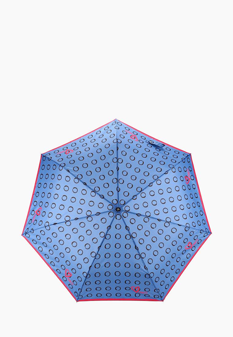 Зонт Fabretti P-19108-3
