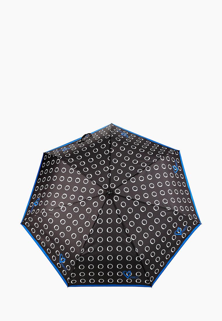 Зонт Fabretti P-19108-5