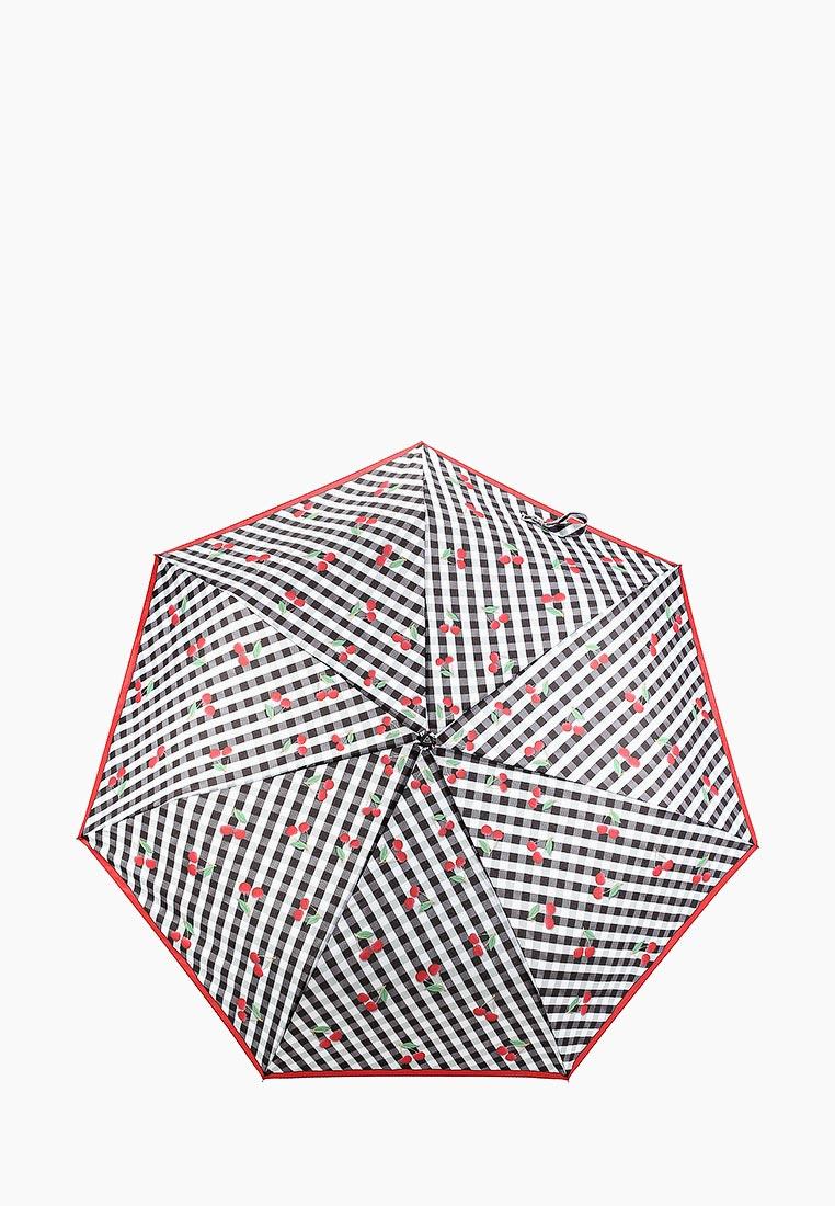 Зонт Fabretti (Фабретти) P-19109-1