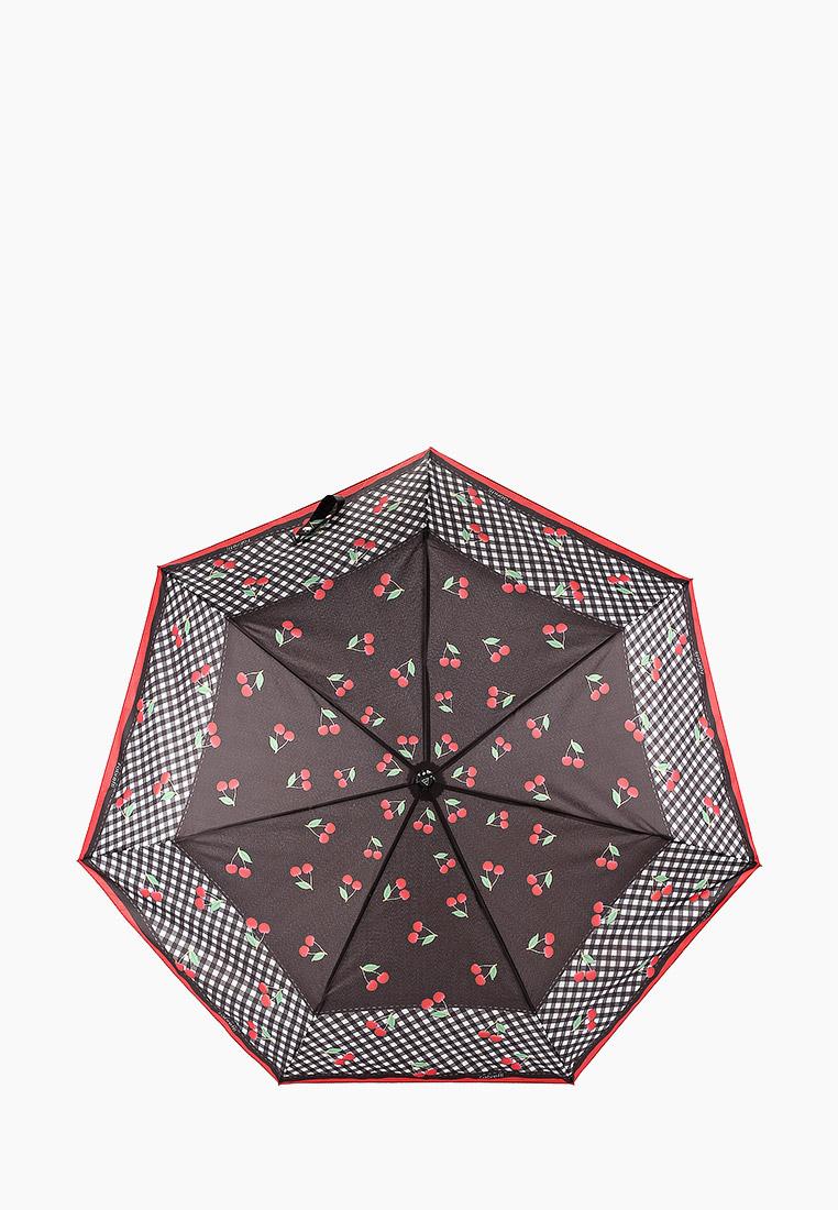 Зонт Fabretti (Фабретти) P-19109-2