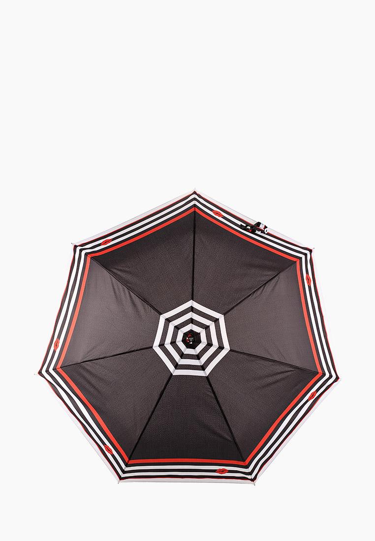 Зонт Fabretti P-19109-3