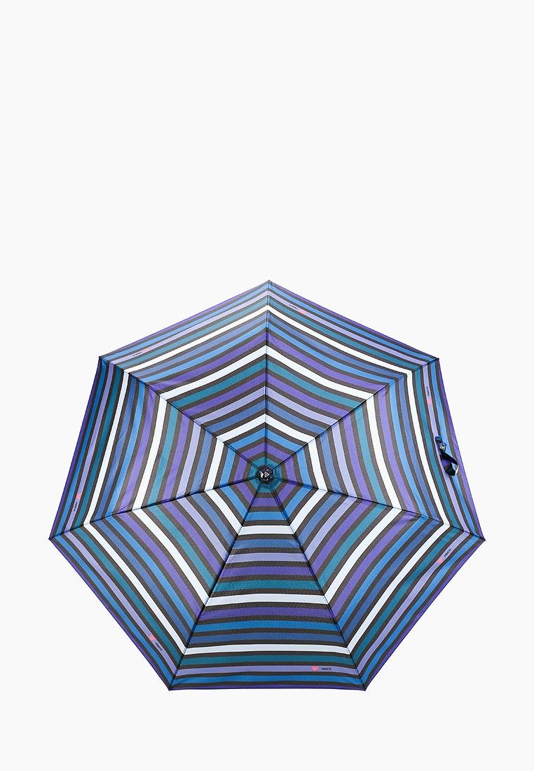 Зонт Fabretti P-19109-4