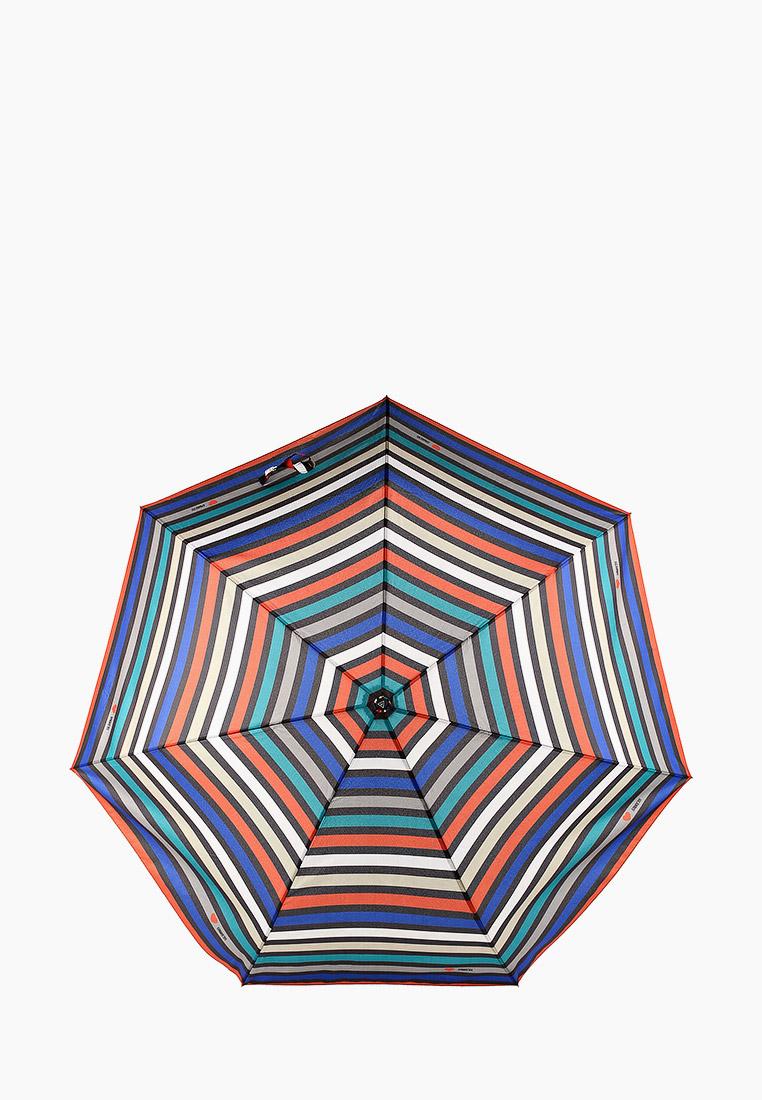 Зонт Fabretti P-19109-5