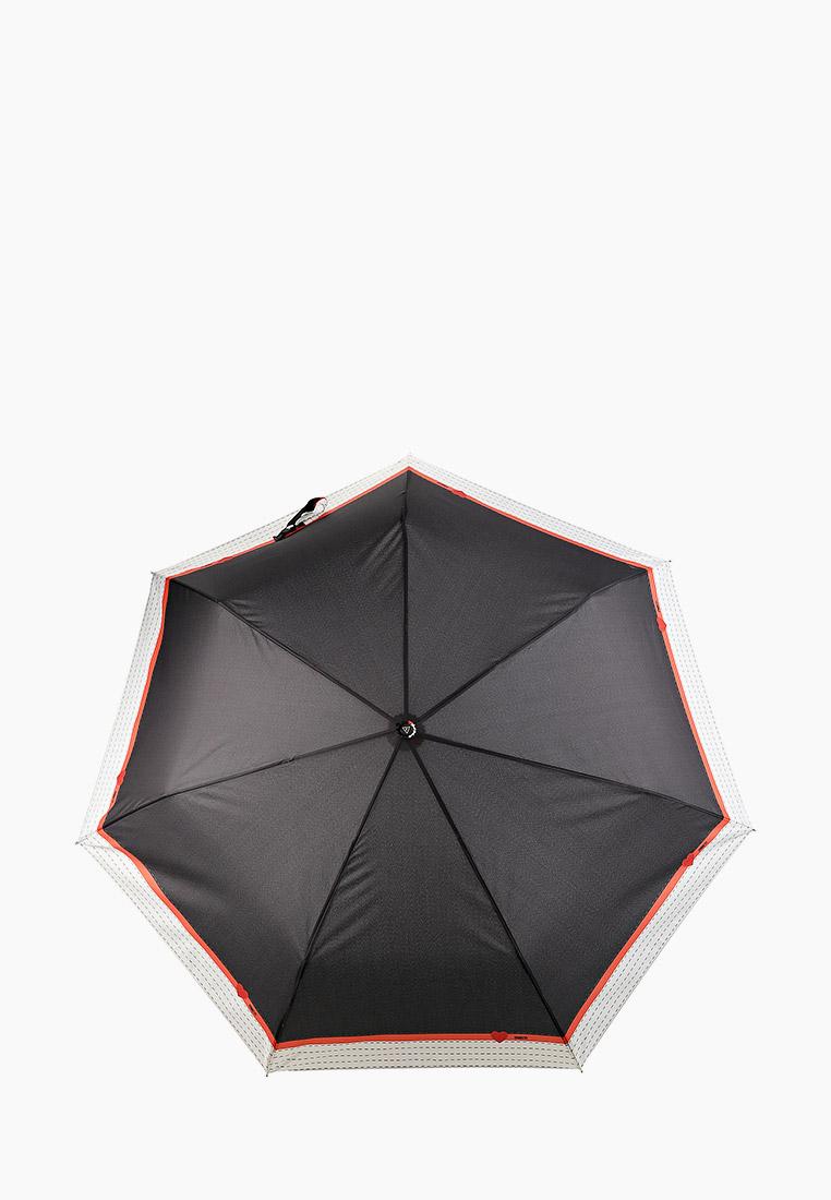 Зонт Fabretti (Фабретти) P-19109-7