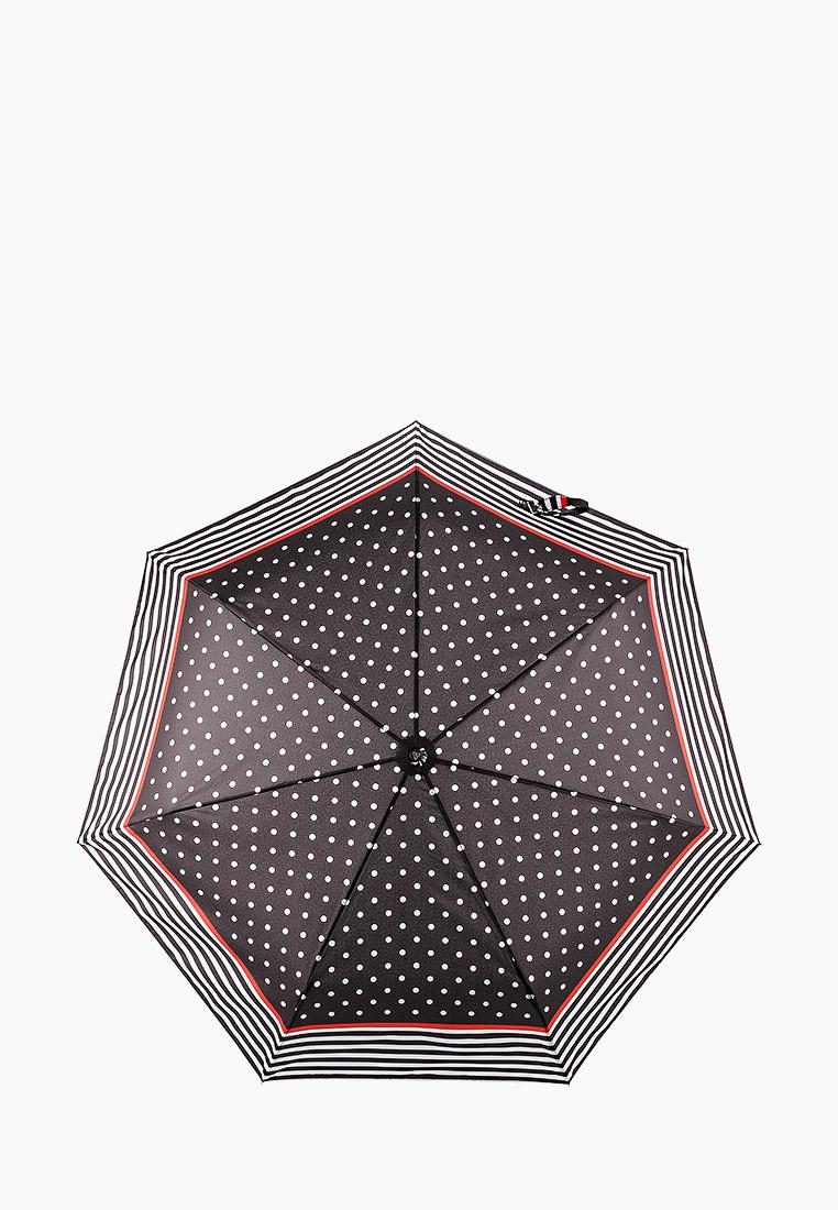 Зонт Fabretti P-19110-3