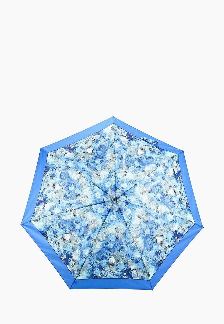 Зонт Fabretti P-19111-1
