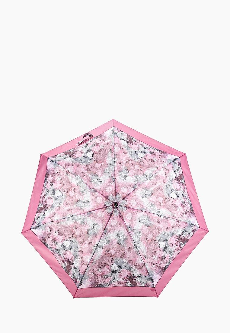 Зонт Fabretti (Фабретти) P-19111-2