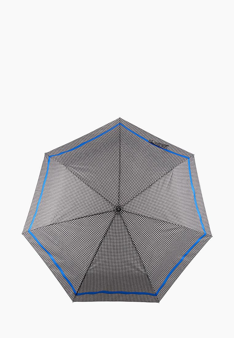 Зонт Fabretti (Фабретти) P-19112-1