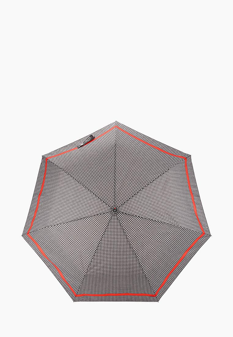 Зонт Fabretti P-19112-2