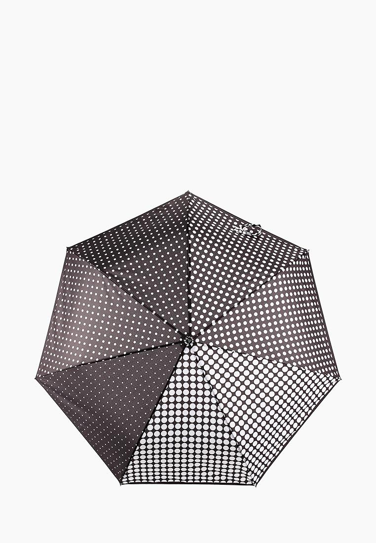 Зонт Fabretti P-19112-4