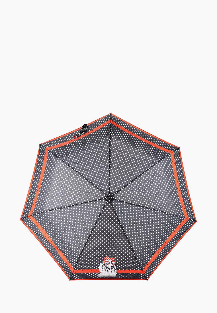 Зонт Fabretti P-19113-10