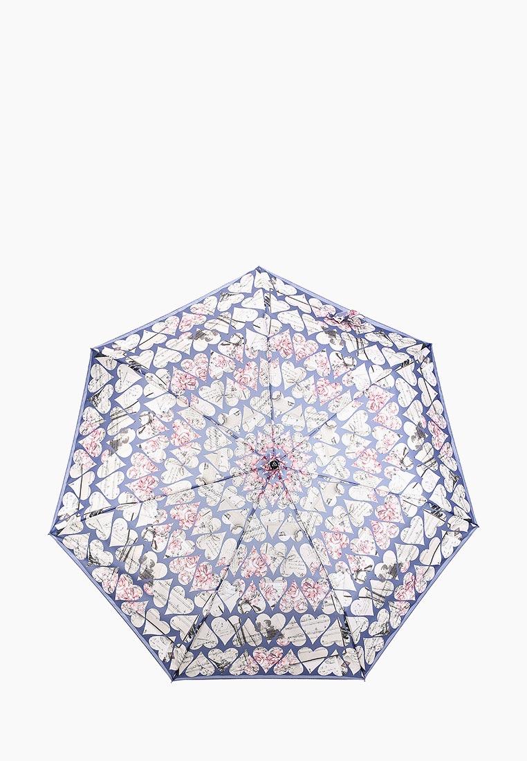 Зонт Fabretti P-19113-3