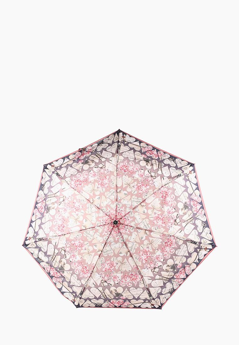Зонт Fabretti P-19113-4