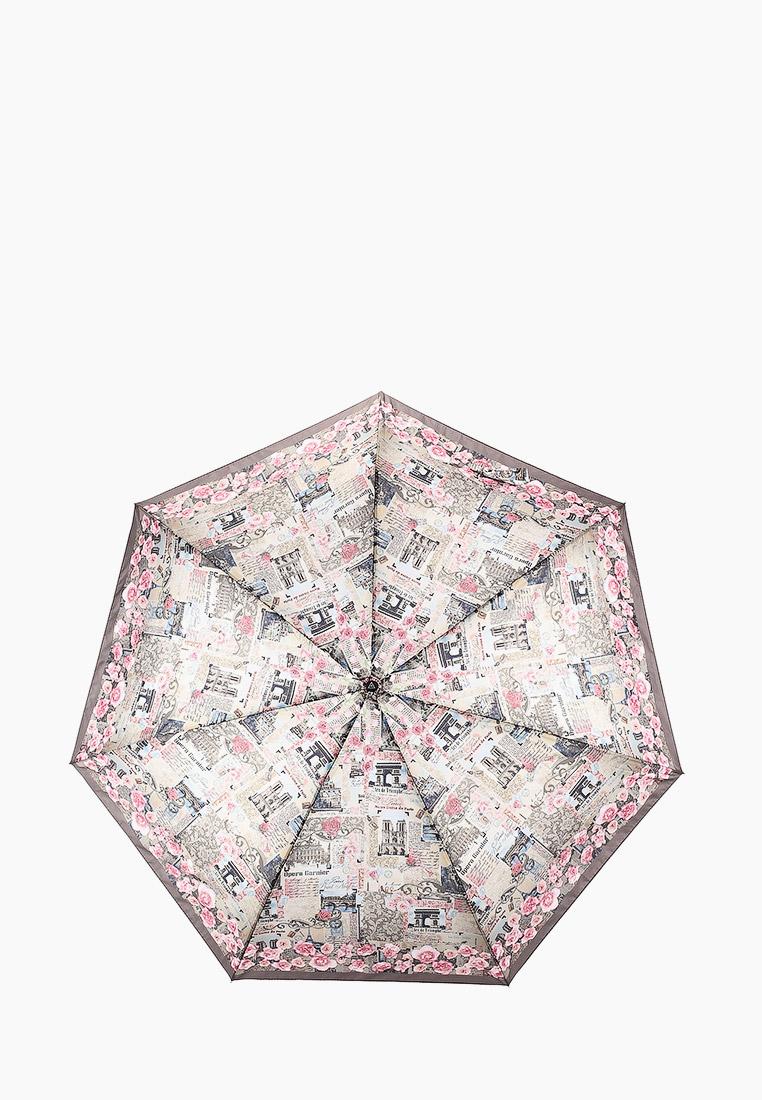 Зонт Fabretti P-19113-5