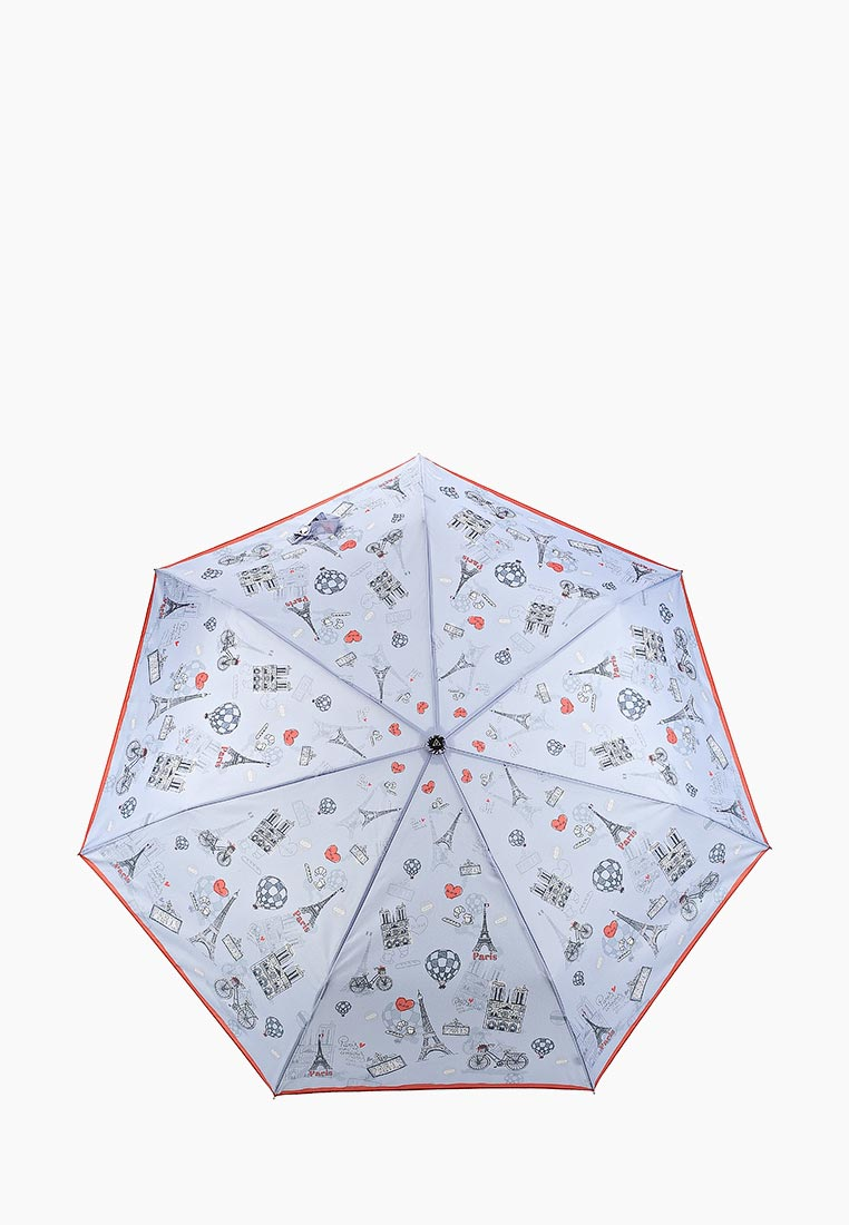 Зонт Fabretti P-19114-1