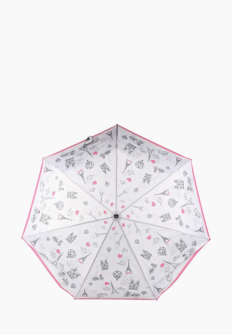 Зонт Fabretti (Фабретти) P-19114-2