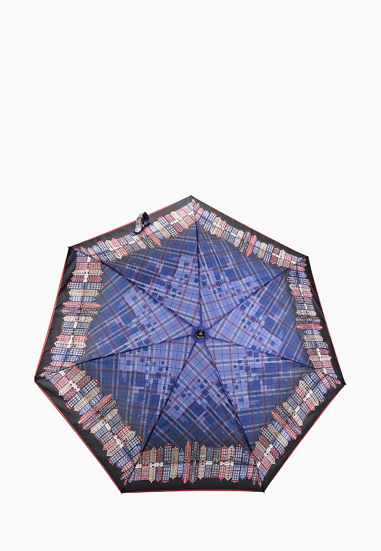 Зонт Fabretti (Фабретти) P-19115-1
